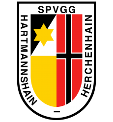 SPVGG Hartmannshain/Herchenhain 1956 e.V.